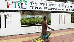 Farmers Bank scam: ACC files case against 6 accused