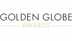 Five Things to watch for at Golden...