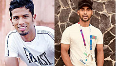 Hockey stars Jimmy, Shitul receive offer...