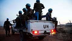 UN members owe $2bn in debt to peacekeeping,...