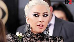 Lady Gaga says won't work again with...