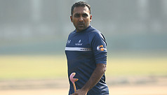 Mahela believes one win can give Khulna...