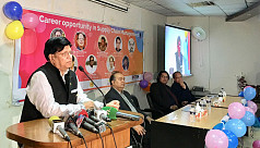 Foreign minister: Bangladesh will ensure...