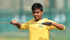 Miraz appointed Rajshahi Kings...