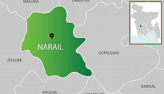 Youth's wrist cut off by rivals in Narail