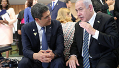 Honduras to talk with Israel, US on...