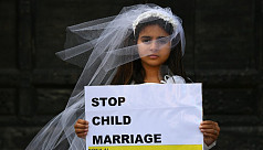 UK forced marriage victims charged repatriation...