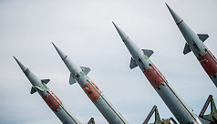 US calls on Russia to destroy new missile...