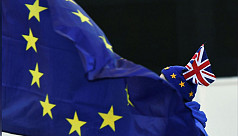 Momentum gathers behind British lawmakers'...