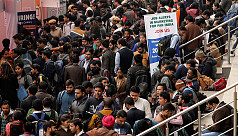 India's jobless rate hits 45-year high,...