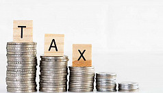 OP-ED: The road to successful tax...