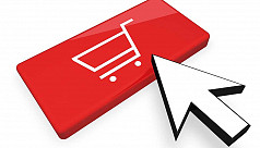 E-commerce stakeholders worried by logistical...