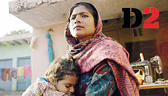 Indian documentary 'Period. End of Sentence'...