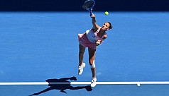 Australian Open Day Ten Highlights:...