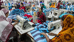 Brexit anxiety weighs on Bangladesh exports to UK