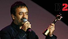 Director Rajkumar Hirani accused of...