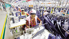 Bangladesh textile sector saw investment...