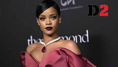 Rihanna sues dad to keep hands off her Fenty trademark
