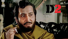 Satyajit Ray said 'Villains bore me',...
