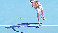Australian Open Day Seven Highlights:...