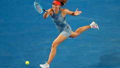 Australian Open Day Three Highlights:...