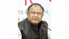 Commerce minister: Onion prices not...