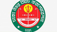 DNCC removes 400 shops from roads,...