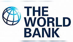 World Bank approves $14bn package for Covid-19