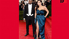 Kimye expecting a fourth baby