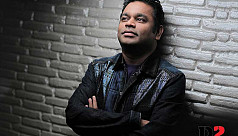 AR Rahman composes special 'Avengers: Endgame' track