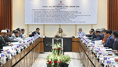 Ecnec clears mammoth project to bring...