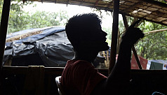Dhaka protests Naypyidaw's claim of...