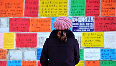 China set to post slowest growth in...