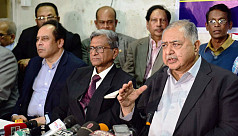 Dr Kamal: Oikya Front cent percent...
