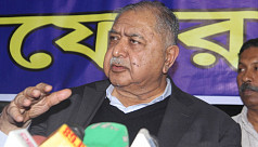 Dr Kamal: Contesting polls with Jamaat...