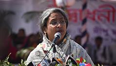Dipu Moni threatens tough action against...