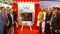 Six new Indian visa centres to be opened...