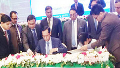 Deal inked for 190km Elenga-Rangpur 4-lane highway