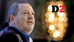 Weinstein hires accuser's lawyer