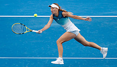 Australian Open Day One Highlights:...