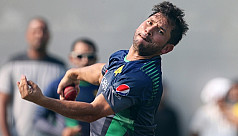 Yasir addition bolsters Khulna...