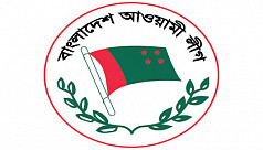 Awami League delegation to visit China...