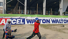 Ansar, Police into Nat'l Baseball...