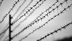 Bangladeshi man killed by BSF in...