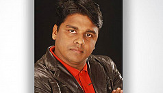 ETV chief reporter placed on remand...