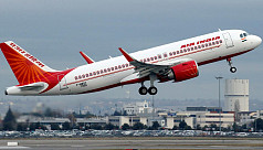 At least 8 airports in J&K, Punjab,...