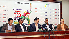 DPL T20 begins Monday