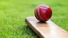 Six Pakistan players test Covid-19 positive