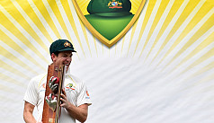 Paine: Smith and Warner to play huge...