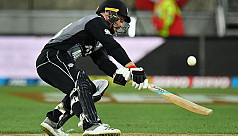 NZ come right as India crash to worst...